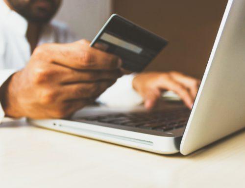 Stripe, una gran plataforma de pago para tu negocio