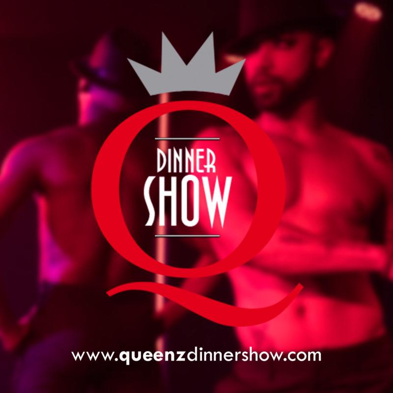 queenzdinnershow.com