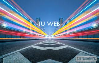 Optimización de Redes Sociales | SMO