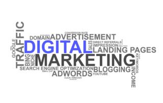 Consejos sobre Marketing online