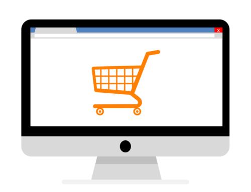 eCommerce | cómo sacarle todo el potencial