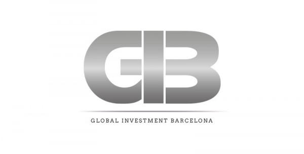 Global Investment Barcelona