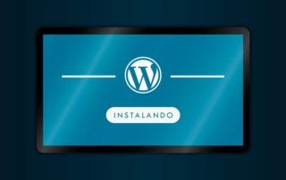 Instalar WordPress desde cero en Plesk o Cpanel