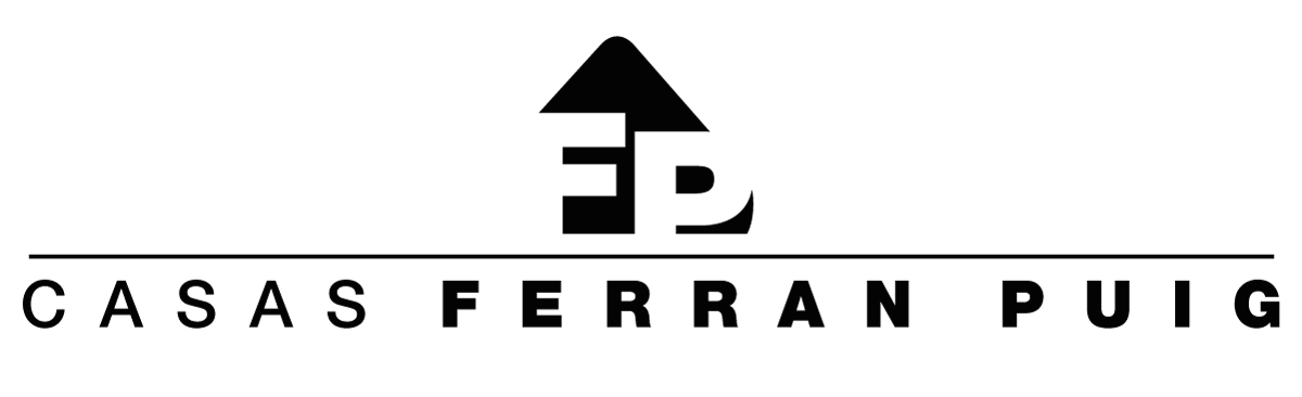 Casas Ferran Puig