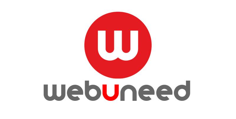 Webuneed