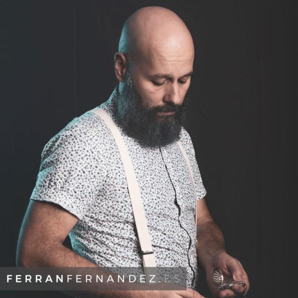 Ferran Fernández marketing digital SITEBOOM.ES