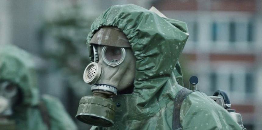 ¿Estás seguro que la imagen de tu negocio parezca Chernobyl te ayudará a vender más?
