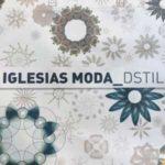 Iglesias Moda _ Dstil - Manresa - Barcelona