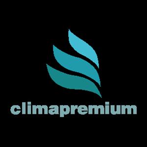 Climapremium