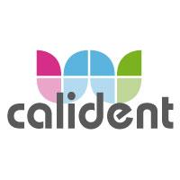 Clínica Dental Calident Sitges