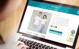 Vende más en tu ecommerce con el sello de calidad y confianza europeo Trusted Shops