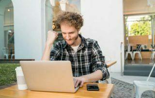 Posicionar una web WordPress en Google con Yoast SEO