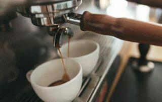 Diseño página web Charlot Café Barcelona - carta take away y posible delivery