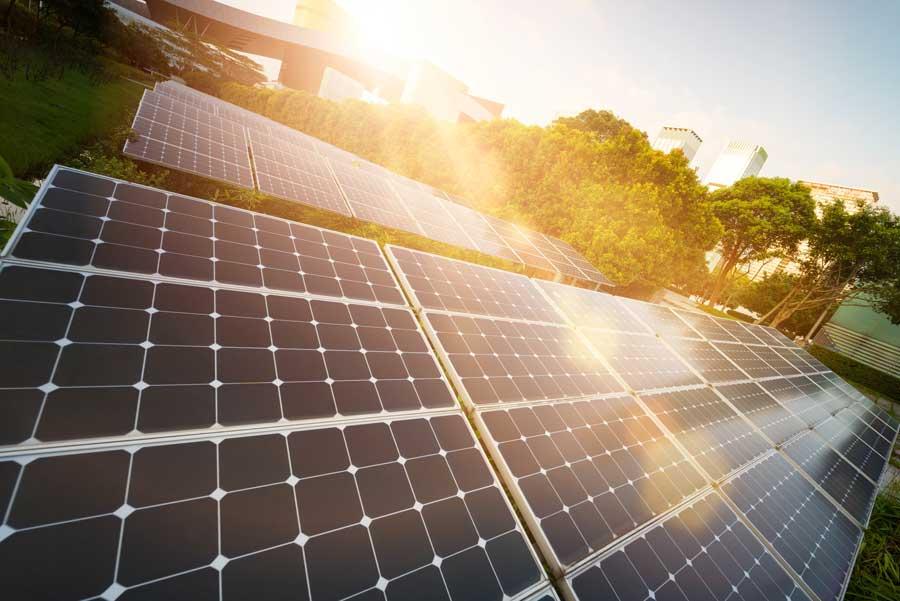 Diseño web Climbar Manresa - Placas solares - Frio Industrial - Calefacción - Aire Acondicionado